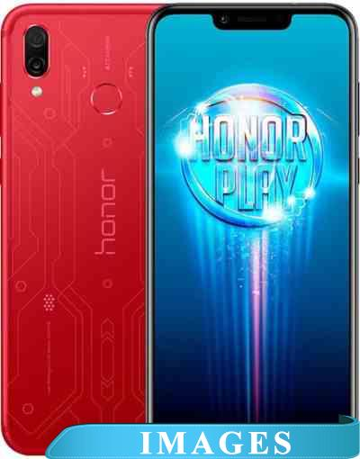 Honor Play 4GB/64GB COR-L29