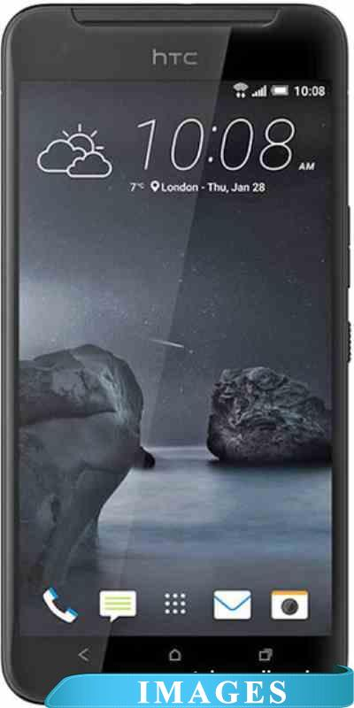 HTC One X9 dual sim 32GB Grey