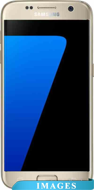 Samsung Galaxy S7 32GB Gold Platinum G930FD