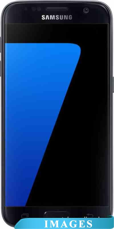 Samsung Galaxy S7 32GB Black Onyx G930FD