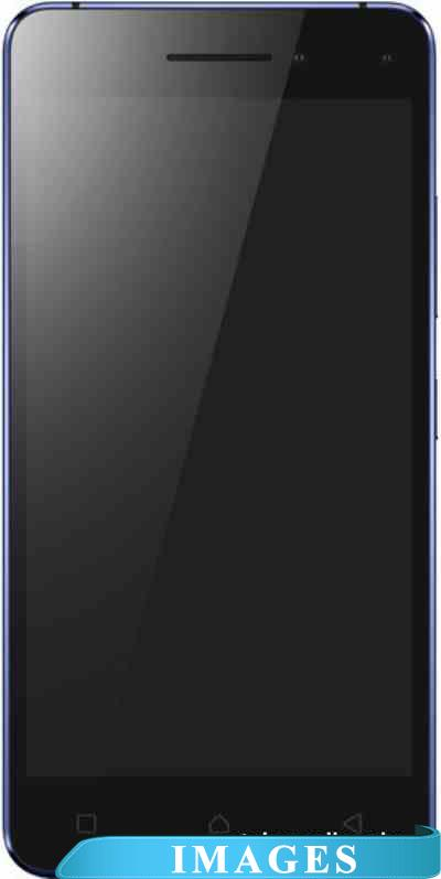 Lenovo Vibe S1 Midnight Blue