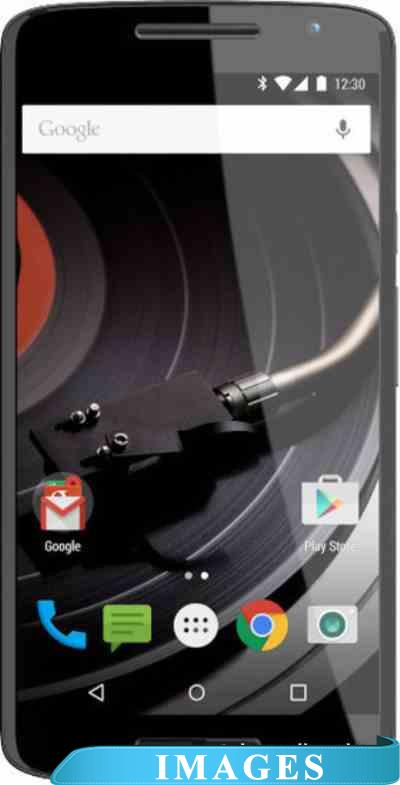Motorola Moto X Play 16GB Black XT1562