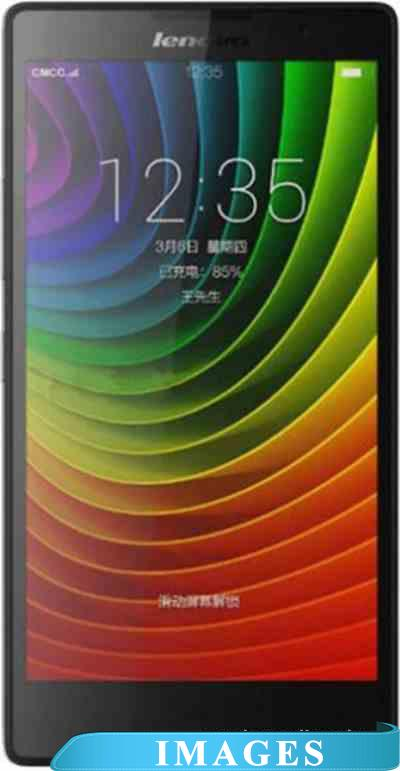 Lenovo K80W 32GB Black
