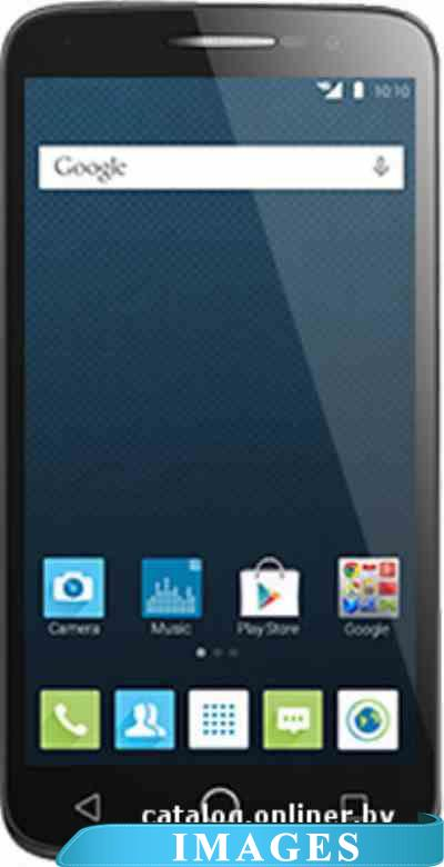Alcatel One Touch POP 2(5) Premium 7044Y