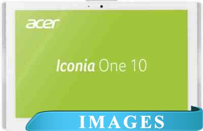 Acer Iconia One 10 B3-A40FHD-K0R6 32GB NT.LE2EE.008
