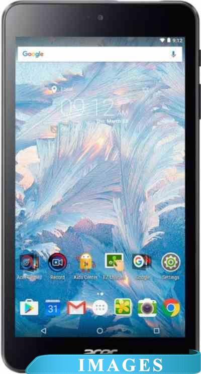 Acer Iconia One 7 B1-790-K76T 16GB NT.LDFEE.006