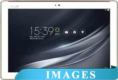 ASUS ZenPad 10 Z301ML-1B014A 16GB LTE