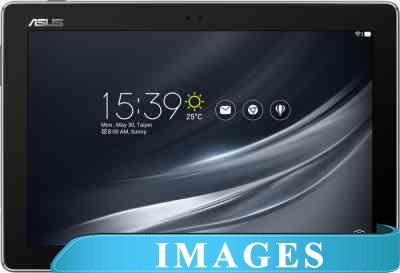 ASUS ZenPad 10 Z301ML-1H013A 16GB LTE