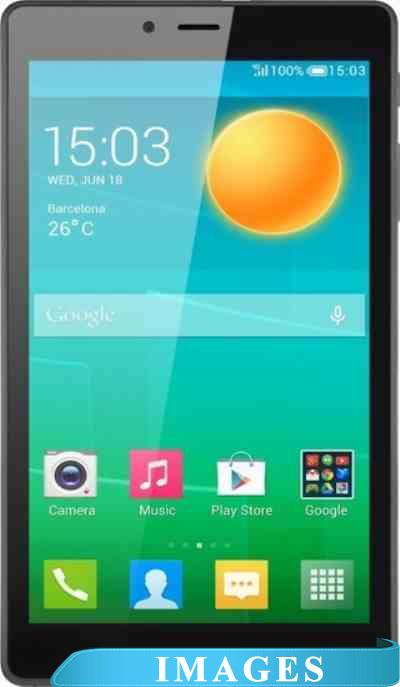 Alcatel Pixi 4 7.0 8GB 3G 9003X