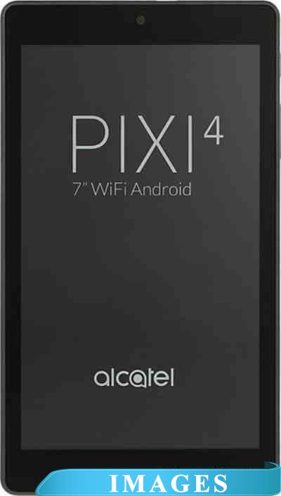 Alcatel Pixi 4 7.0 8GB 8063-3CALRU1