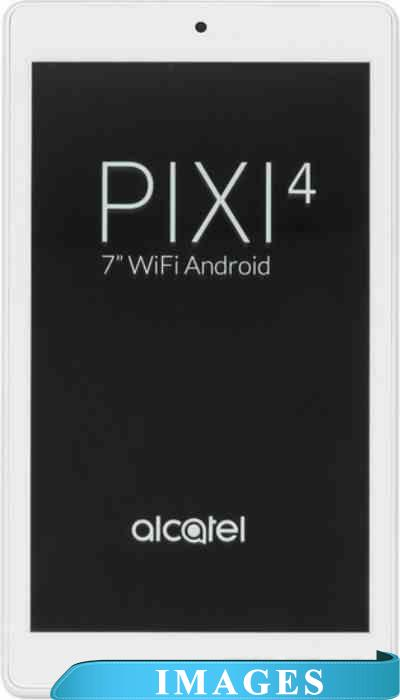 Alcatel Pixi 4 7.0 8GB 8063-3BALRU1