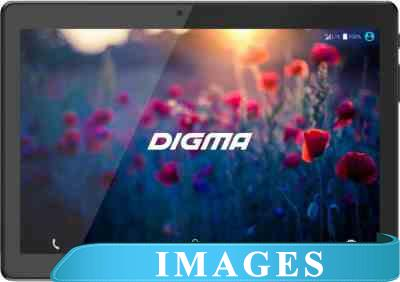 Digma Plane 1710T 8GB 4G PS1092ML