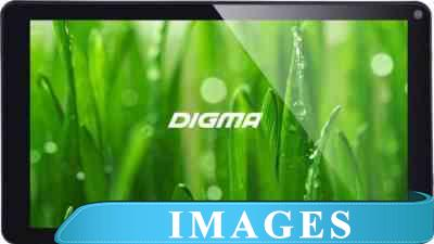 Digma Optima 1102M 8GB TS1072AW