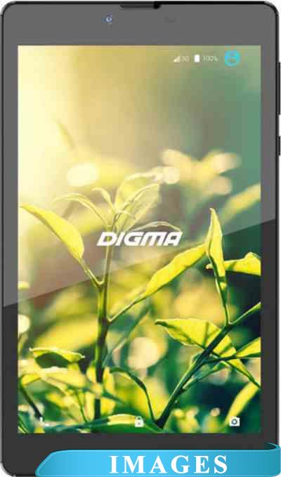 Digma Optima 7100R 8GB 3G TS7105MG