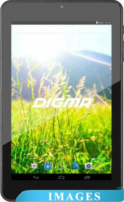 Digma Optima 7307D 8GB TS7092AW