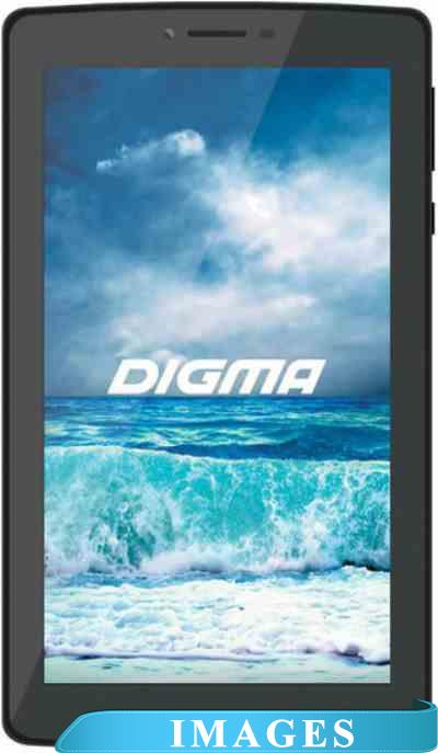 Digma Plane 7010M 8GB 4G PS7075ML