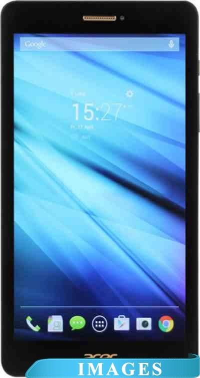 Acer Iconia Talk S A1-734 16GB LTE NT.LCCEE.002