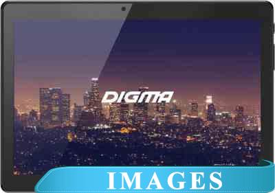 Digma Citi 1904 16GB 4G CS1064ML