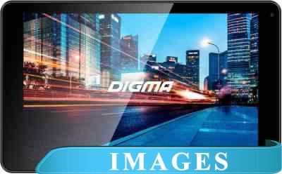 Digma Citi 1903 32GB 4G CS1062ML