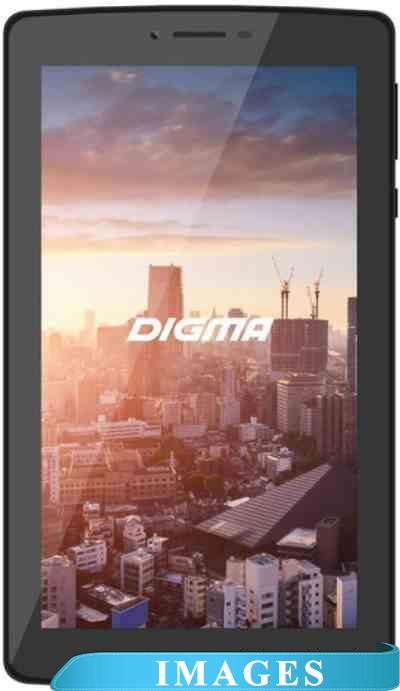 Digma Citi 7901 16GB 4G CS7065MG