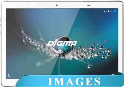 Digma Plane 1505 8GB 3G PS1083MG