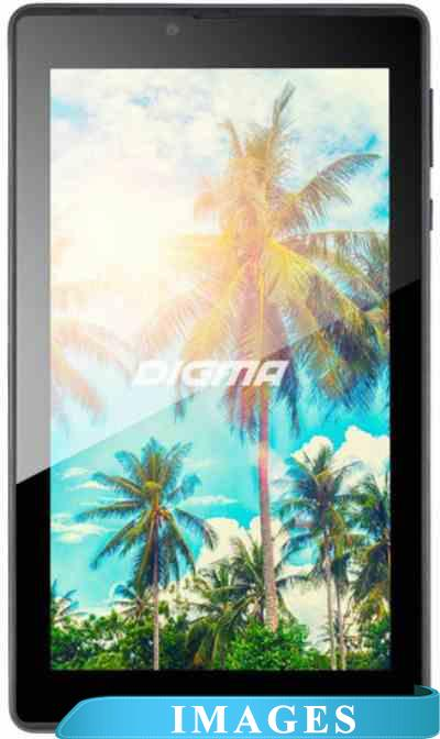 Digma Optima Prime 4GB 3G TT7000PG