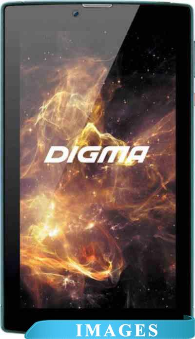 Digma Plane 7012M 8GB 3G PS7082MG