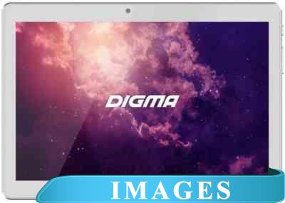 Digma Plane 1601 8GB 3G PS1060MG