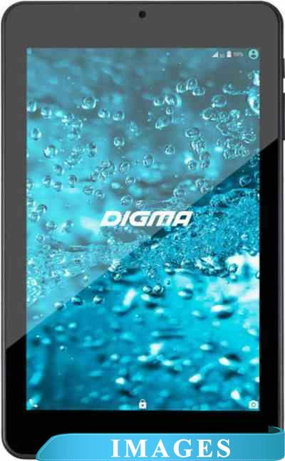 Digma Optima 7301 8GB TS7057AW