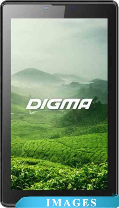 Digma Optima 7008 4GB 3G TT7053MG