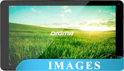 Digma Optima 1101 8GB TT1056AW