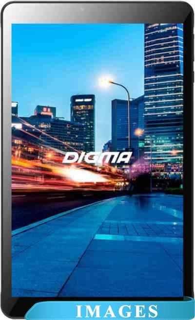 Digma Citi 1901 8GB 4G CS1050PL