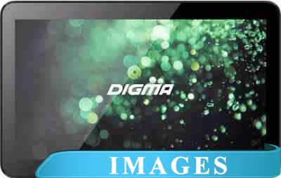 Digma Optima 1100 8GB 3G TT1046PG