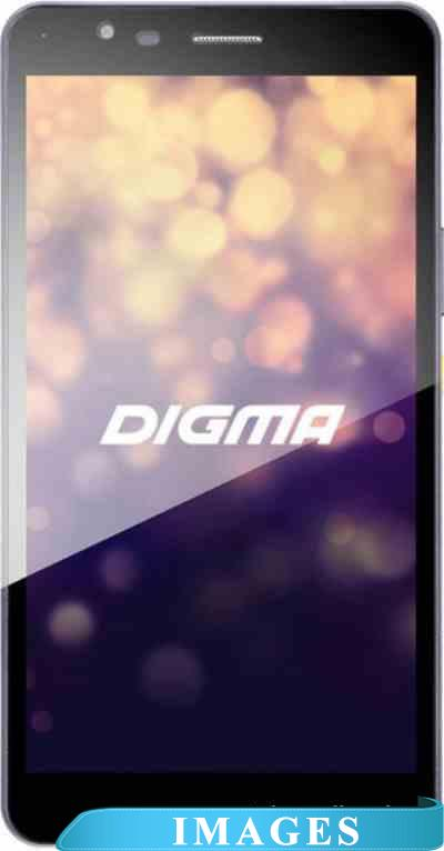 Digma Plane 7601M 8GB 4G PT7021ML