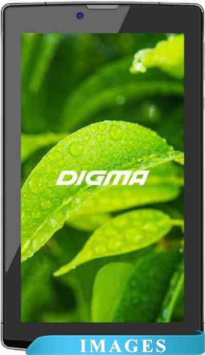 Digma Optima 7201 8GB 3G TS7047PG
