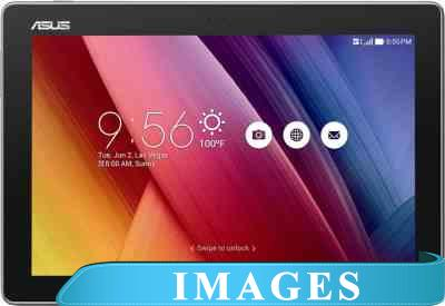 ASUS ZenPad 10 Z300CNG-6A009A 16GB 3G Dark Gray