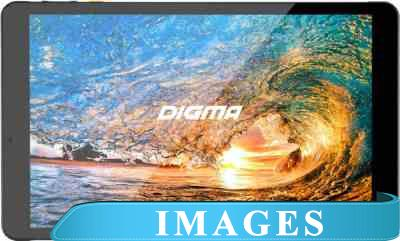 Digma Plane 1503 8GB 4G PS1040PL