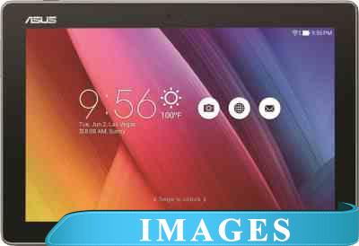 ASUS ZenPad 10 Z300M-6A056A 16GB Dark Gray