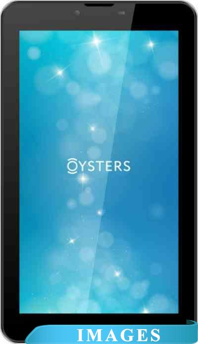 Oysters T74N 8GB 3G