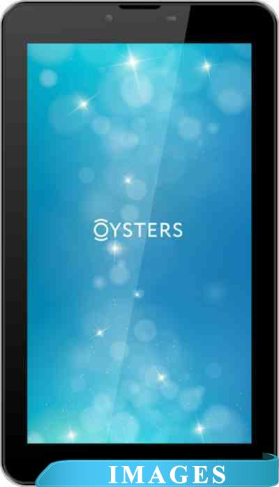 Oysters T72N 4GB 3G