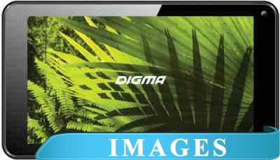 Digma Optima 7002M 8GB