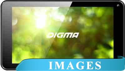 Digma Optima 7001 8GB