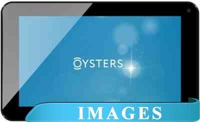Oysters T74MS 4GB