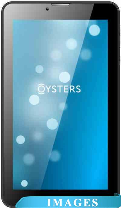 Oysters T72ER 4GB 3G