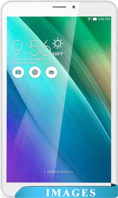 Ginzzu GT-W831 8GB 3G White