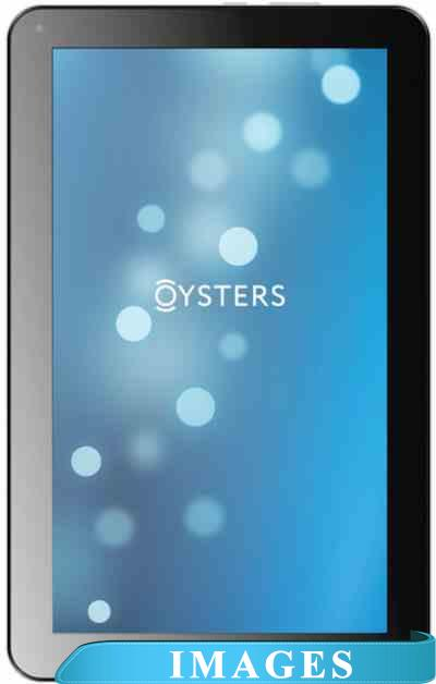 Oysters T102ER 8GB 3G