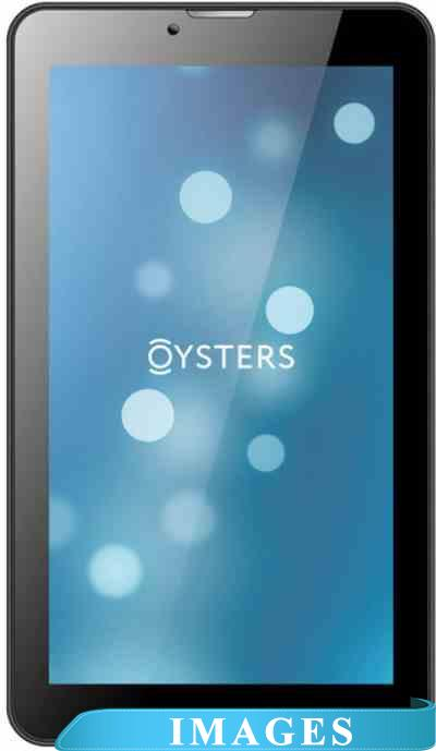 Oysters T72MR 8GB 3G
