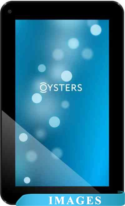 Oysters T74ER 4GB