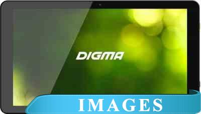 Digma Optima 10.7 8GB