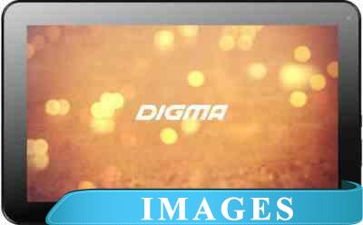 Digma Optima 10.6 8GB 3G
